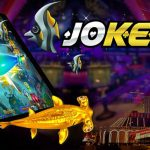 Play the joker123 port ready much better gambling fun and also revenues