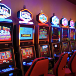Judi Slot – Plays At A Better Pace and Win Big!