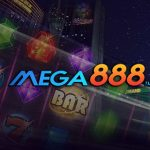 Mega 888 is that it has a wide range of gambling establishment